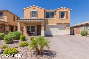 7748 S ABBEY Lane, Gilbert, AZ 85298