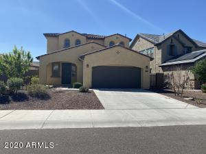 22426 N 99TH Lane, Peoria, AZ 85383