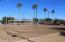 9275 N 103RD Place, Scottsdale, AZ 85258