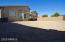 22345 E CALLE DE FLORES, Queen Creek, AZ 85142