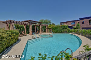7200 E RIDGEVIEW Place, 4, Carefree, AZ 85377