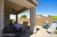 23655 S 210TH Way, Queen Creek, AZ 85142