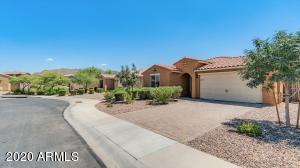 7764 S STUART Avenue, Gilbert, AZ 85298