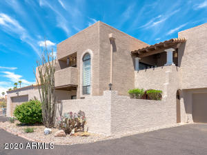 11244 N SAGUARO Boulevard, Fountain Hills, AZ 85268