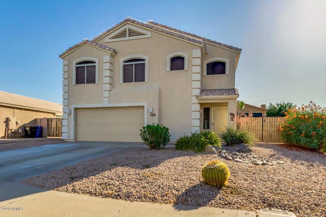 Photo of 2652 N 63RD Street, Mesa, AZ 85215