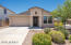 4441 W RAVINA Lane, Anthem, AZ 85086