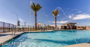 1644 S 82ND Way, Mesa, AZ 85209