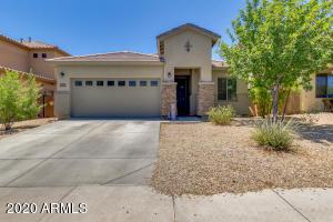 18169 W EVA Street, Waddell, AZ 85355