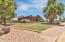 6202 E CACTUS Road, Scottsdale, AZ 85254