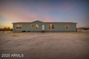26425 S 170th Place, Queen Creek, AZ 85142