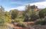 121 Casa La Courta Road, -, Sedona, AZ 86336