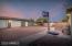 1002 E HONDO Avenue, Apache Junction, AZ 85119