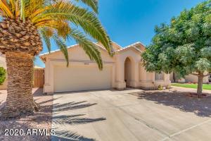 655 N Sunway Drive, Gilbert, AZ 85233