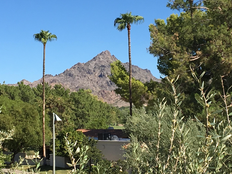 Photo of 5132 N 31ST Way #138, Phoenix, AZ 85016