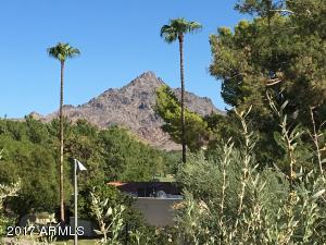 5132 N 31ST Way, 138, Phoenix, AZ 85016