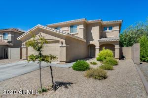 14978 N 172ND Drive, Surprise, AZ 85388