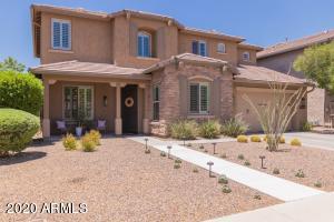 29206 N 19TH Lane, Phoenix, AZ 85085