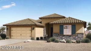 15663 S 183RD Drive, Goodyear, AZ 85338