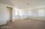 17201 N BALA Drive, Maricopa, AZ 85138