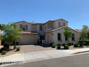 14711 W READE Avenue, Litchfield Park, AZ 85340