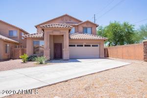 12190 N 151ST Drive, Surprise, AZ 85379