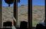 14629 E SHADOW CANYON Drive, Fountain Hills, AZ 85268