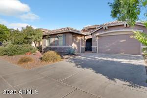 2447 W SHACKLETON Drive, Phoenix, AZ 85086
