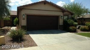 3612 S WASHINGTON Street, Chandler, AZ 85286