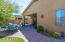 40255 N La Cantera Drive, Anthem, AZ 85086
