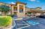 537 S DELAWARE Drive, 216, Apache Junction, AZ 85120