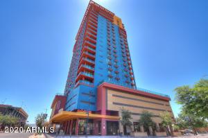 310 S 4TH Street, 1408, Phoenix, AZ 85004