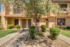 5704 E AIRE LIBRE Avenue, 1228, Scottsdale, AZ 85254