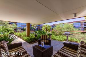 7167 E Rancho Vista Drive, 5004, Scottsdale, AZ 85251