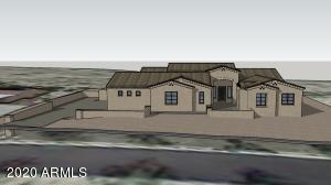 21430 W GLEN Street, 546, Buckeye, AZ 85396