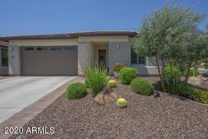 13142 W MORNING VISTA Drive, Peoria, AZ 85383