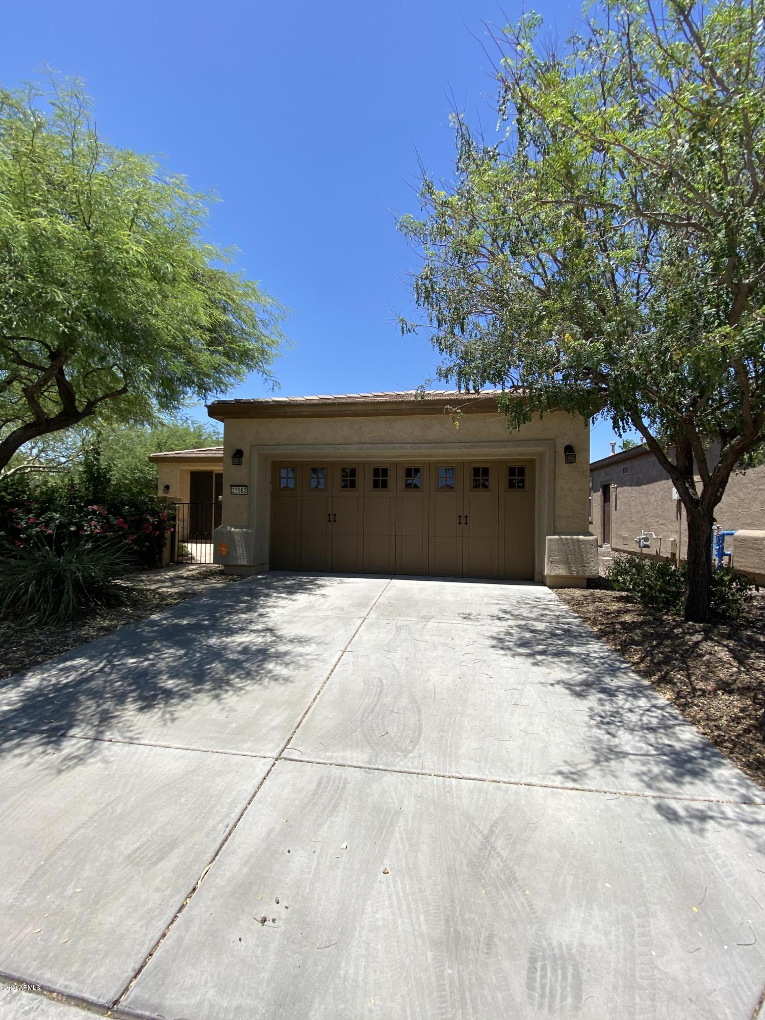 Photo of 27582 N 129th Lane, Peoria, AZ 85383