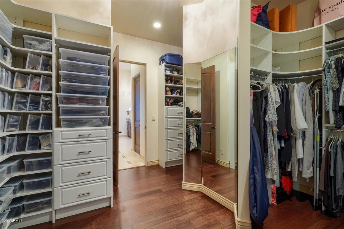 15027 DESERT VISTA Court, Scottsdale, Arizona 85262, 4 Bedrooms Bedrooms, ,3 BathroomsBathrooms,Residential,For Sale,DESERT VISTA,6103873