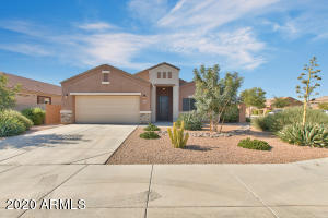9404 W COLTER Street, Glendale, AZ 85305
