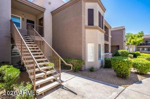 17017 N 12TH Street, 2039, Phoenix, AZ 85022