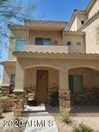 2821 S SKYLINE Drive, 154, Mesa, AZ 85212
