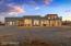 41795 N FLEMING SPRINGS Road, Cave Creek, AZ 85331