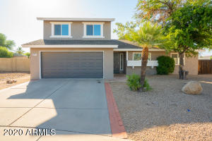 6911 E PHELPS Road, Scottsdale, AZ 85254