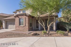 1940 W CHIMNEY ROCK Road, Phoenix, AZ 85085