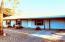11421 E 4TH Avenue, Apache Junction, AZ 85120