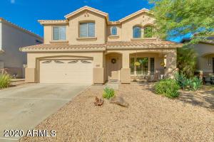 16647 S 27TH Avenue, Phoenix, AZ 85045