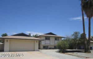 1600 E Laguna Drive, Tempe, AZ 85282