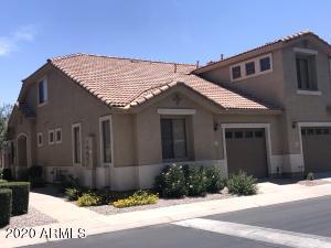 5415 E MCKELLIPS Road, 37, Mesa, AZ 85215