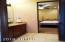 All bedrooms have convenient, Ensuite Bath Access