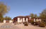 One-acre+ lot with fully fenced (upgraded 2017) backyard, Auto-irrigated Front and Back.