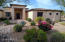 Showing Pride of Ownership – Immaculately Kept Home – IN AND OUT!!